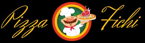 Pizza&Fichi