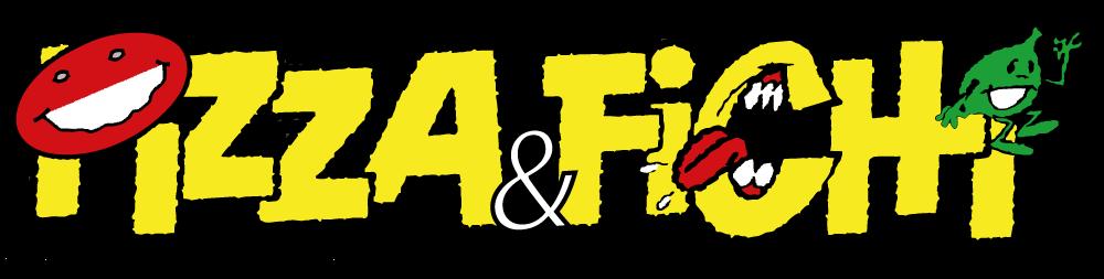 logo_originale